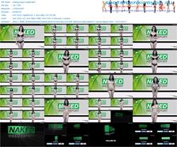 http://img-fotki.yandex.ru/get/5904/322339764.66/0_153936_67cb8d4f_orig.jpg