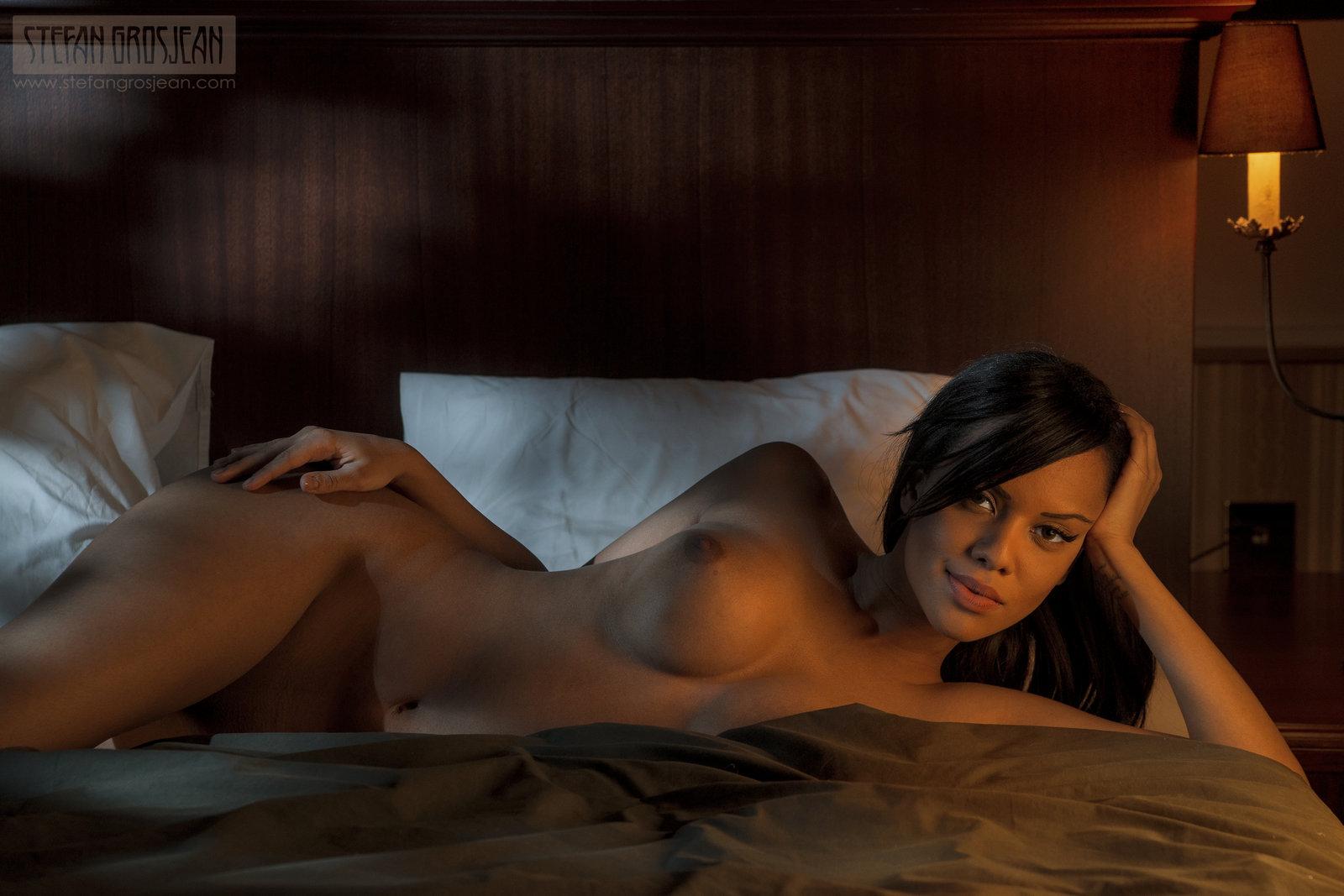 eroticheskimi-yuzhnimi-foto