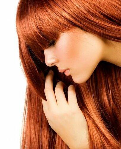 Уход за волосами: базовые правила