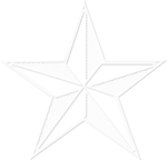 auralba_14_06 (191).png