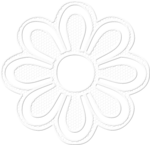 auralba_14_06 (254).png