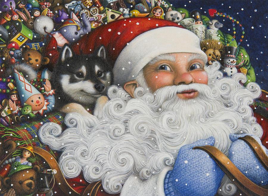 christmas-stowaway-lynn-bywaters.jpg