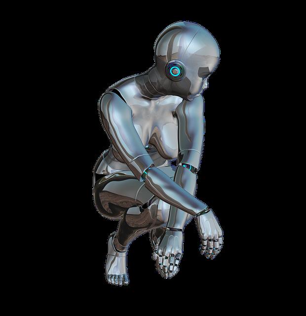 328bee253204ef1082e3561e_640_robot.png
