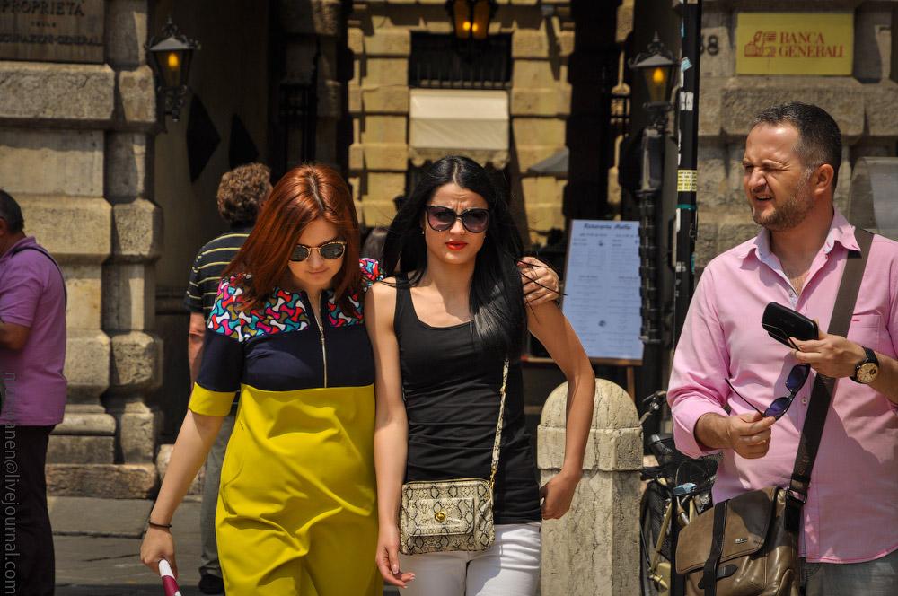 Italy-people-(20).jpg