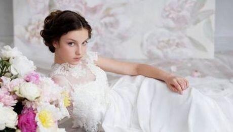 Заповеди супружеской жизни для  невесты