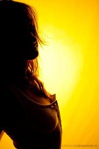 Даша портрет, девушка, фотосессия, фотография, тени, фотосессия в студии,НЮ