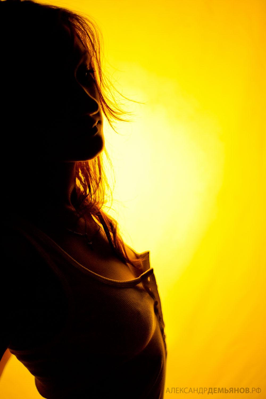 Фото затемненные красивых девушек 5 фотография