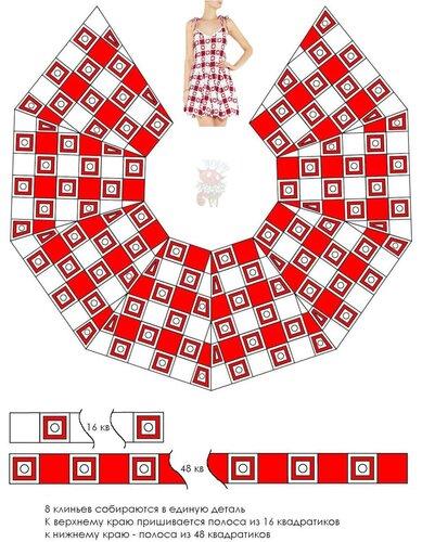 طريقة عمل فستان من الكروشيه بالصور 0_6e1fc_1be946dc_L