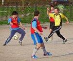 http://img-fotki.yandex.ru/get/5904/foto-re.a9/0_63f90_5d46ed1e_S.jpg