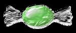 CaliDesign_CandyLand_Elements (57).png