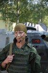 Новая форма вооружённых сил Р.Ф (9).jpg