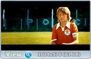 Выкрутасы (2011) DVD9