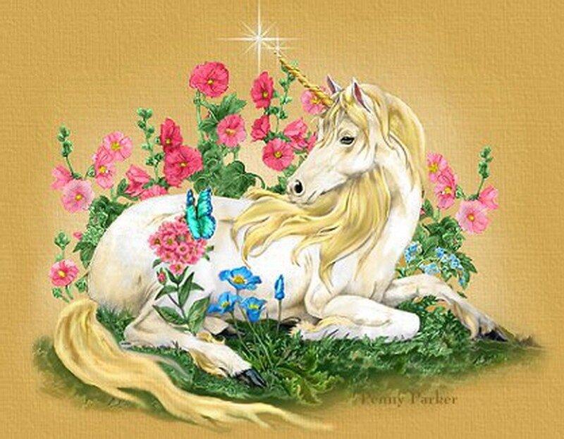 Открытки для девочек лошади, скучаю парню мая