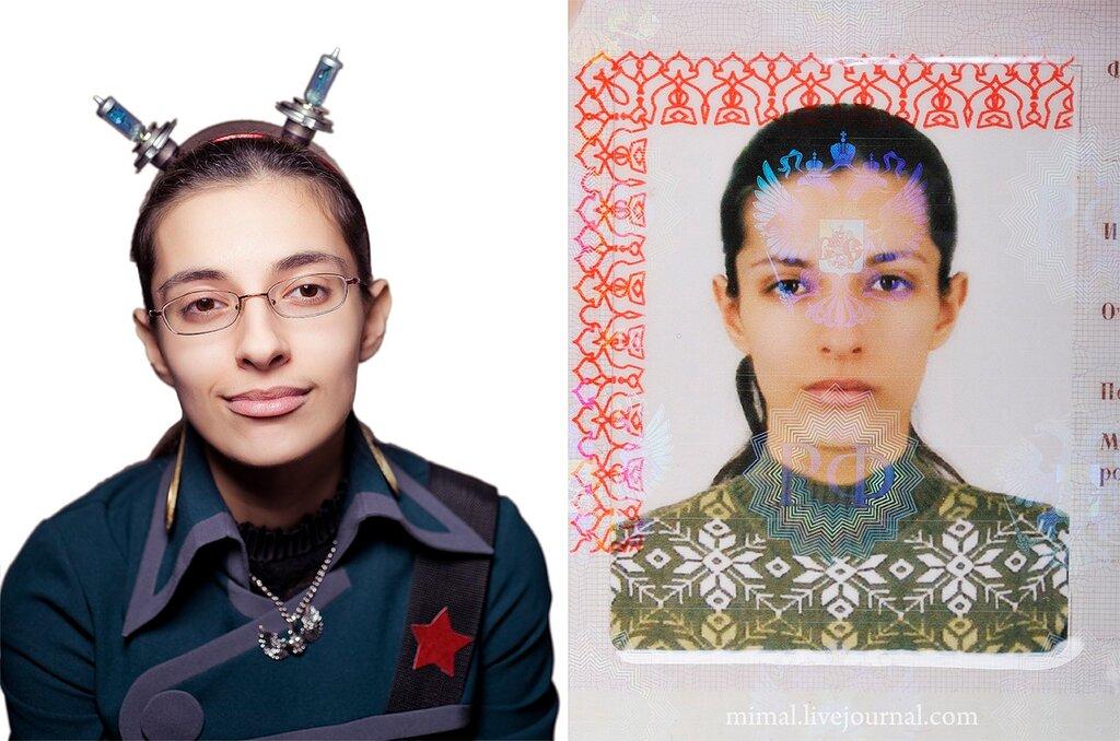 http://img-fotki.yandex.ru/get/5904/mimal2009.0/0_52982_a5028af3_XXL.jpg