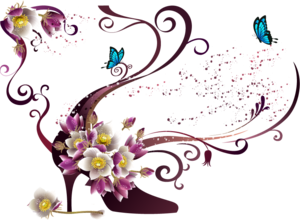 [Resim: 0_4931a_a30cbff9_M.jpg]