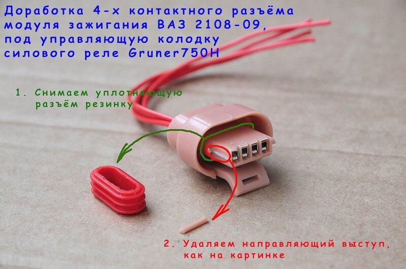 0_5b955_9fca75e_XL.jpg