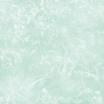 «zestaw_wielkanocny_marzeny_elementy»  0_55493_afcc8474_S