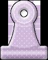 Пасхальные элементы  0_555eb_d9d666ce_S