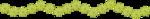 «DBA LEYTONS LOVES BUGS» 0_558bd_cd538a0a_S