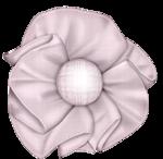 «Roseglitterknit» 0_5640f_b4276bf9_S