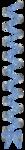 Джинсовые элементы  0_4fb2d_e5195559_S