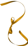 «DBV Gold Rush» 0_58b5e_f718e3a9_S