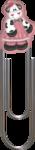 Шнуровка,скрепки , 0_58ee6_fb1c6f99_S