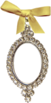 «CAJSCRAP FR.MEDAILLON-DIAMANT» 0_595e0_8cfd0ca2_S