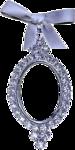 «CAJSCRAP FR.MEDAILLON-DIAMANT» 0_595e8_e3f3db4e_S