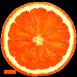 Апельсин  0_59e6d_e0369b7a_S