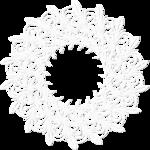 WishingonaStarr_CU4CU_lace matte (1).png