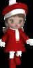 Куклы 3 D. 4 часть  0_5a6e4_9bf9c040_XS