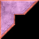 Пасхальный  0_5aed8_aa7df8a0_S