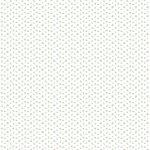 «пасхальный ZIRCONIUMSCRAPS»  0_5b2f8_a2ea735d_S