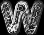 Алфавиты.  0_5beb9_51b8b532_S