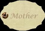 «Скрап-набор Для Матери»  0_5cff3_8a8efd12_S