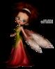 Куклы 3 D.  8 часть  0_5dc94_9dc55c5e_XS
