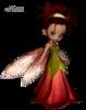 Куклы 3 D.  8 часть  0_5dc95_bde9344b_XS