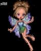 Куклы 3 D.  8 часть  0_5dc9b_23661a5_XS