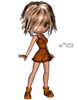 Куклы 3 D.  8 часть  0_5dd63_8da50a06_XS