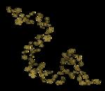 Фентези. 3D 0_5ddc0_c118721a_S