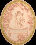 «cajoline_ FETE DES MERES» 0_5eff4_b4e57774_S