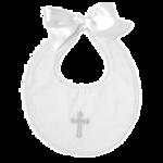 «Скрап Моя церковная община» 0_5f4cf_558b9f68_S