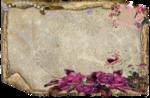 «ZIRCONIUMSCRAPS-MOTHER'S DAY» 0_5f585_4a19d858_S