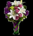 «ZIRCONIUMSCRAPS-MOTHER'S DAY» 0_5f59e_f76b7fad_S