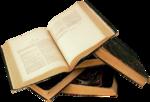WishingonaStarr_CU4CU_Books002.png