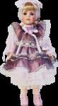 Куклы  0_514ae_b69a8288_S