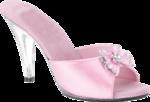 Обувь  0_516ff_67a51933_S