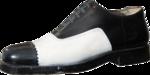 Обувь  0_51716_25064607_S