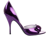 Обувь  0_51731_6d564dd3_S